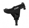 Scotty Bait Caster / Spinning without mount