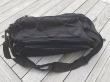 Tubetas Belly boat bag with pockets